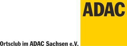 Ortsclub im ADAC Sachsen